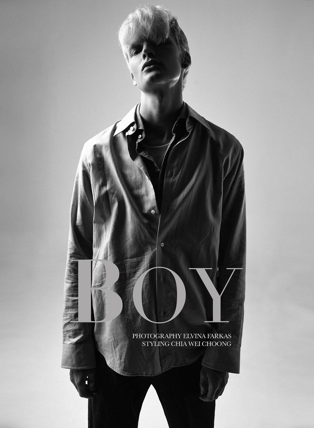 AUGUST MAN - BOY 0.jpg