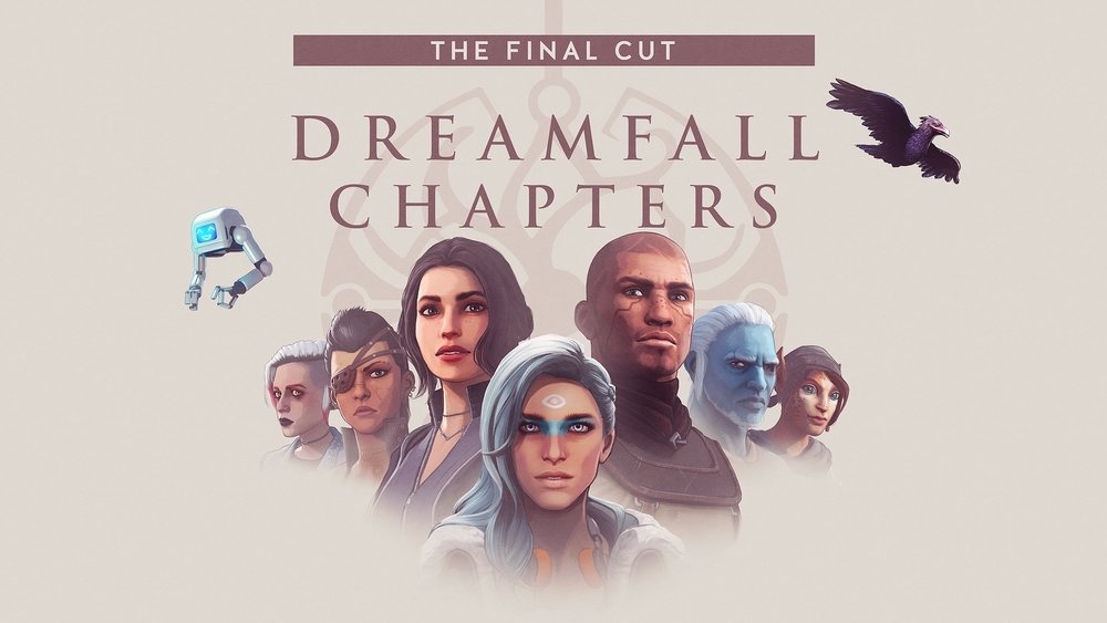 Dreamfall Chapters The Final Cut Splash.jpg