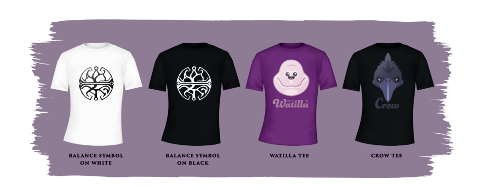 Dreamfall_tshirt_designs (1).png