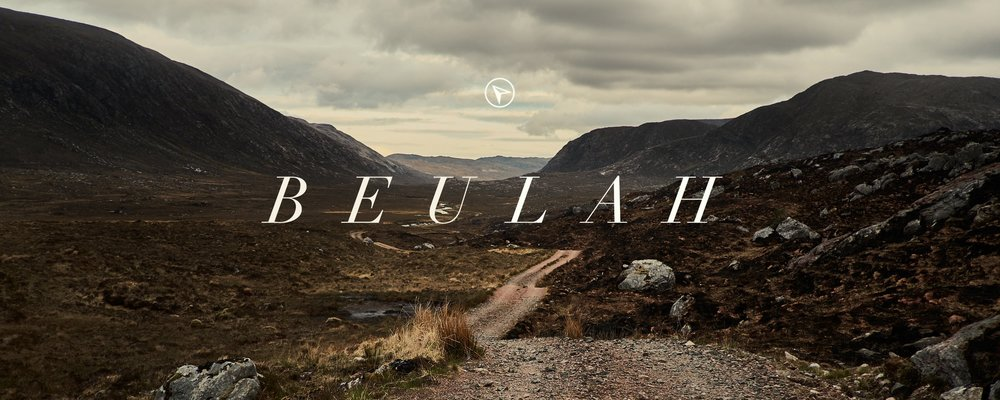 Documenting an unsupported cycle tour to the remote north-west of Scotland