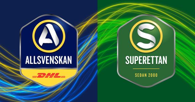 SEF_Pack Train_allsvenskan_superettan.png