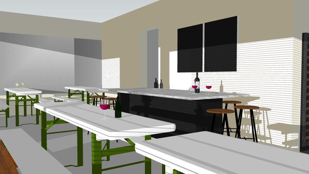 Peryton-Sketchup 6-wine bar0009.jpg
