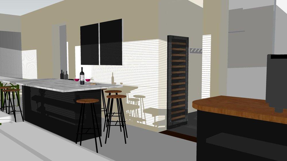 Peryton-Sketchup 6-wine bar0010.jpg