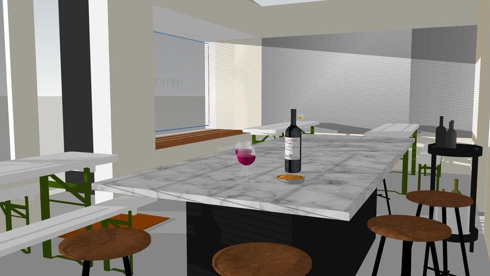 Peryton-Sketchup 6-wine bar0012.jpg