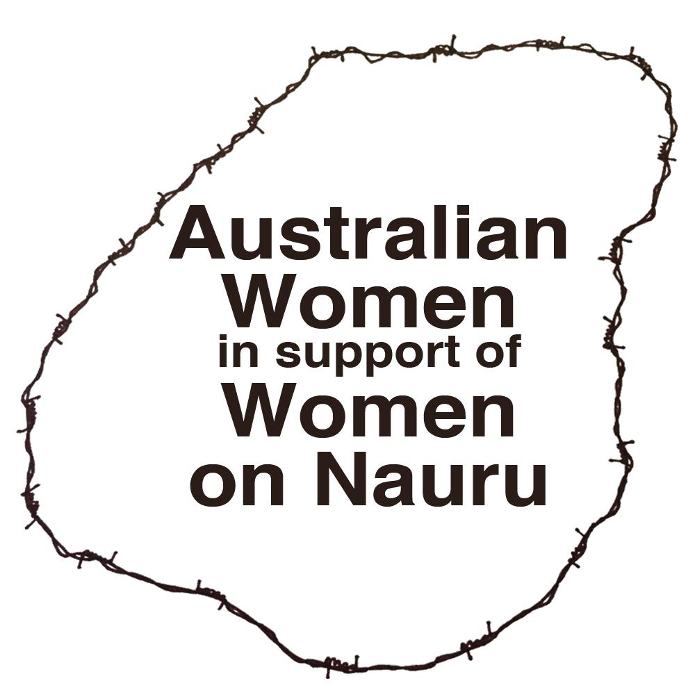 n women in support of women on n n women in support of women on n women in support of women on