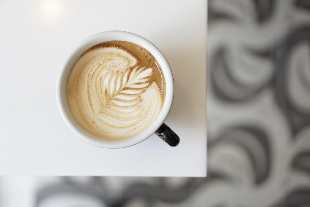 PUNCH_Drink_Cofee_4.jpg
