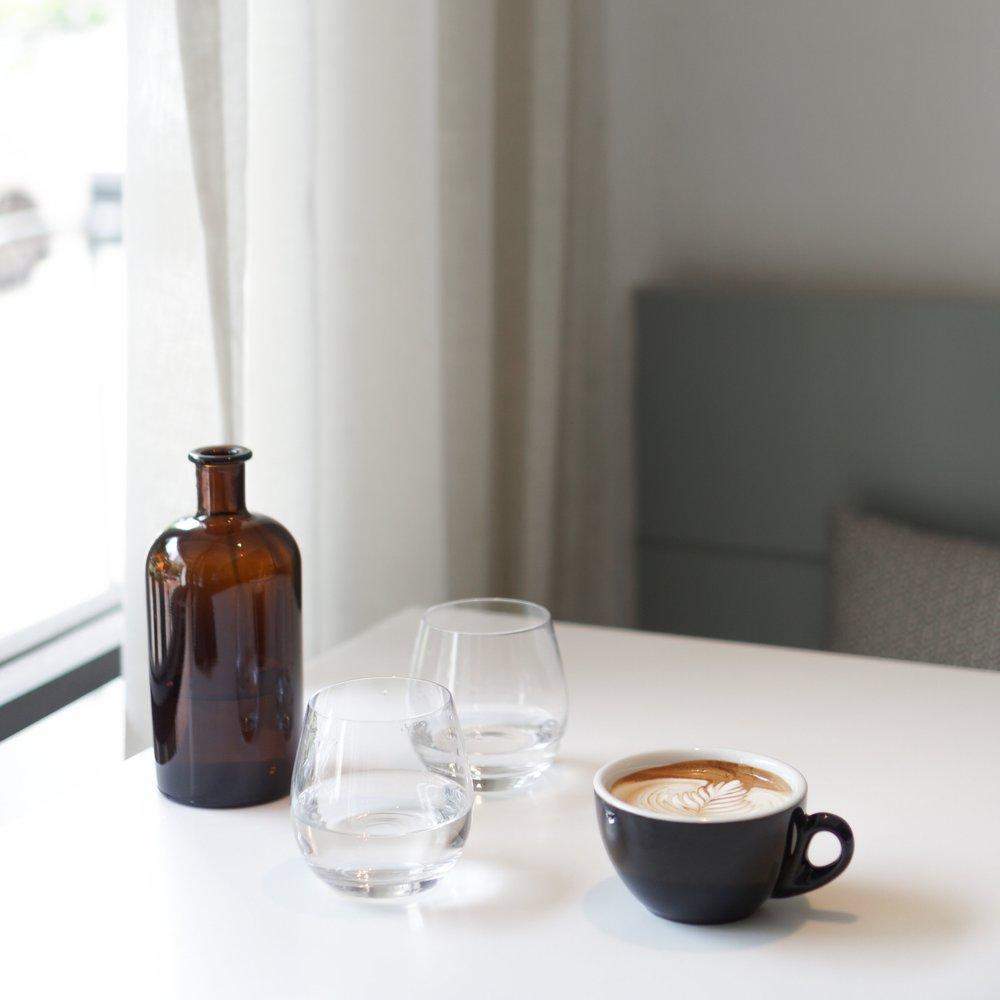 PUNCH_Drink_Coffee_7.jpg