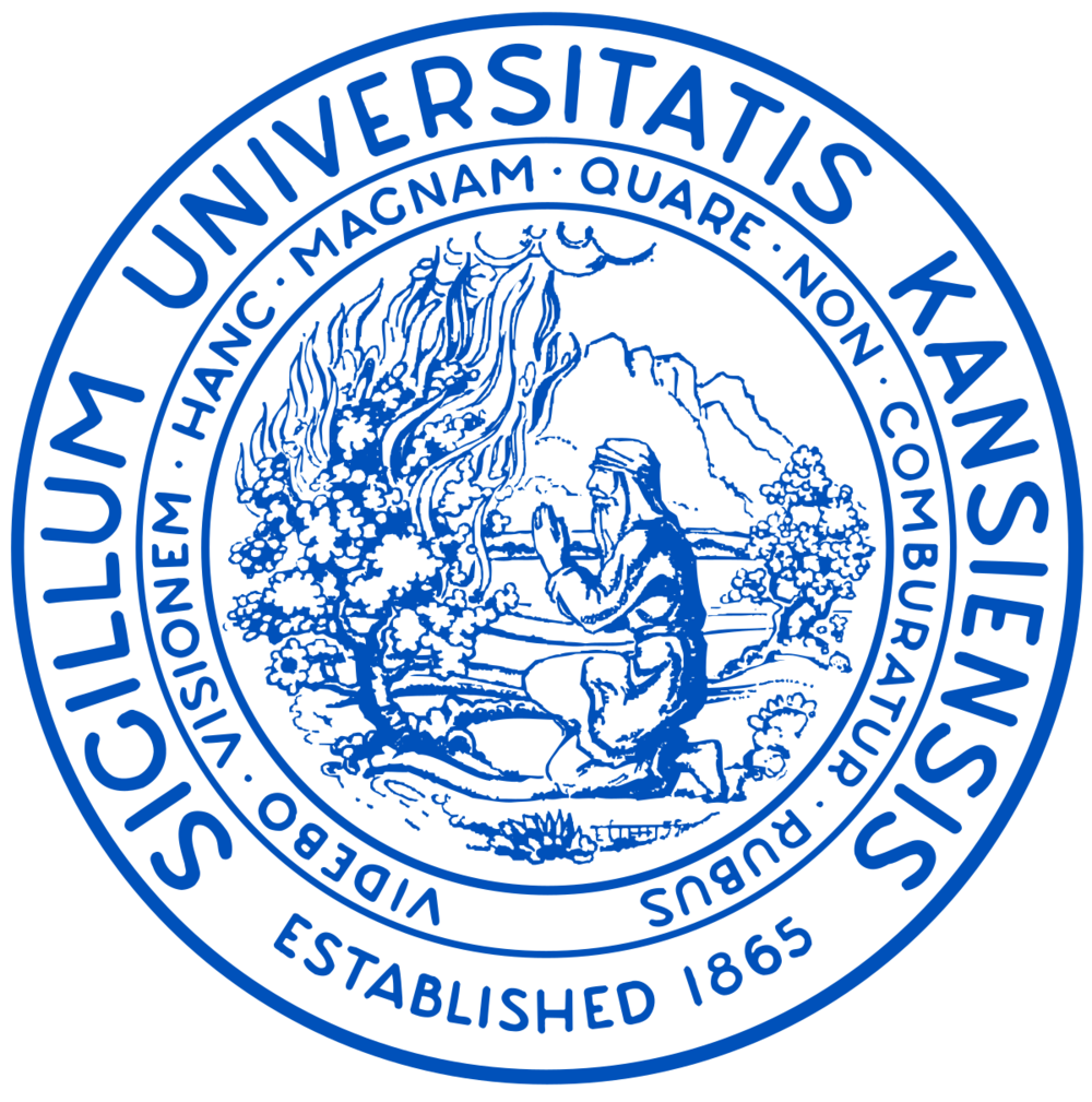 The University of Kansas - 2007 - 2012Bachelor's Degree, B.S., Journalism: News and Information,Bachelor's Degree, B.A., Germanic Languages, Literatures, and Linguistics