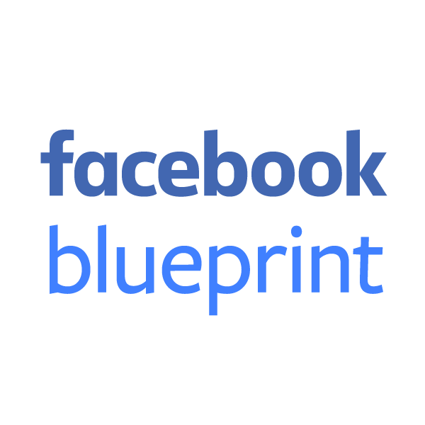 Facebook+Blueprint+Logo_stacked.png