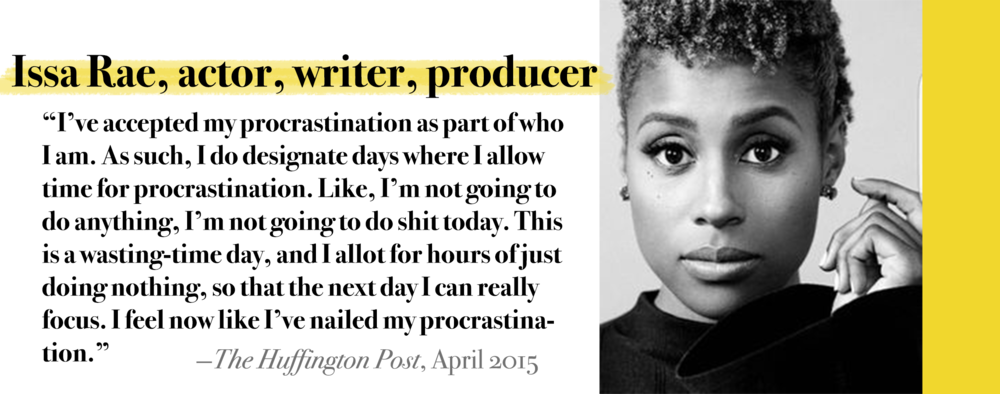 ISSARAE.png