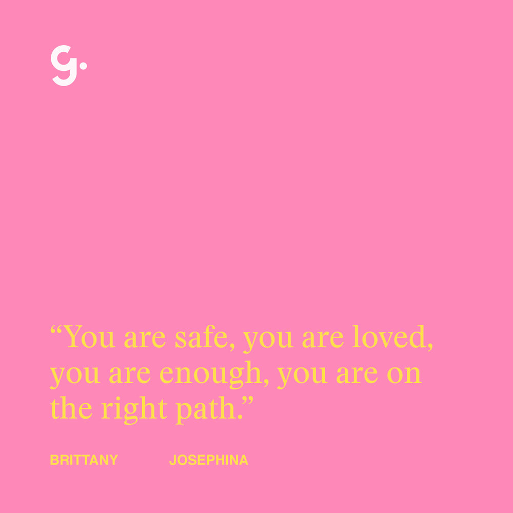 Quote-12-Pink.jpg