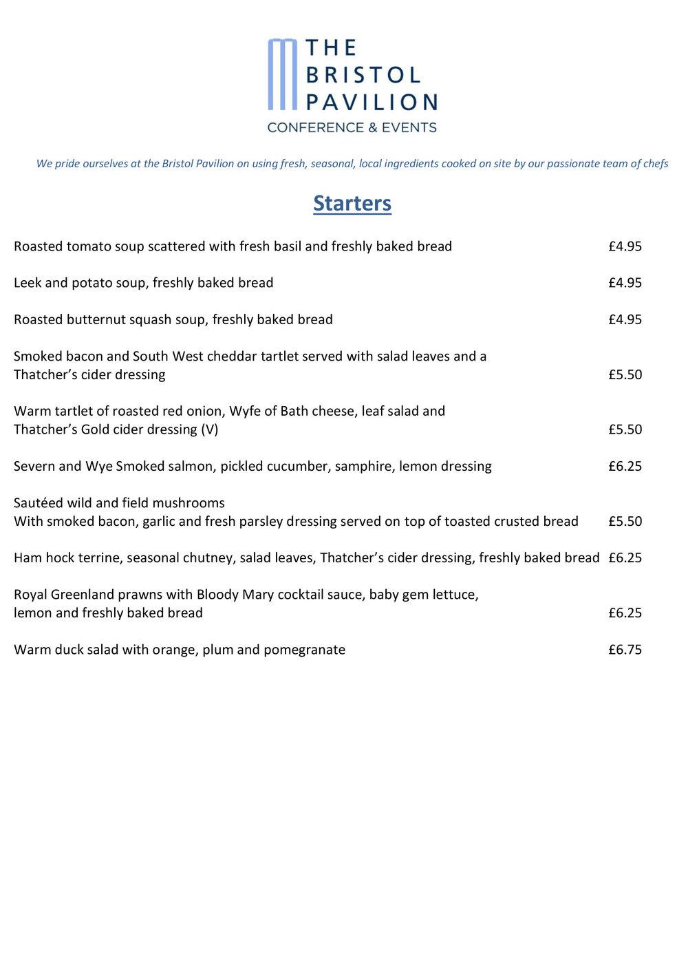 menu-starters.jpg