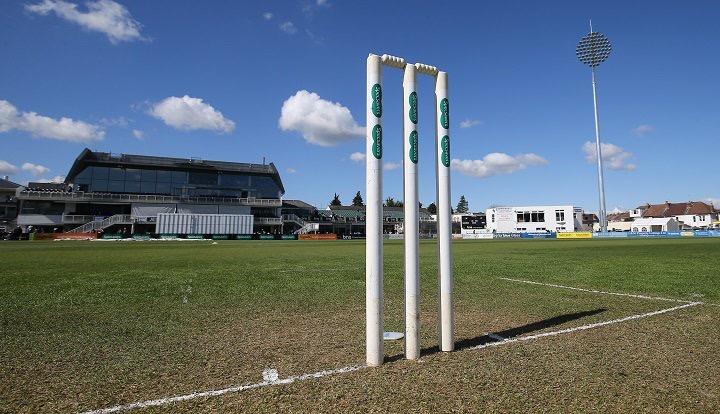 Wicket Pavilion.jpg