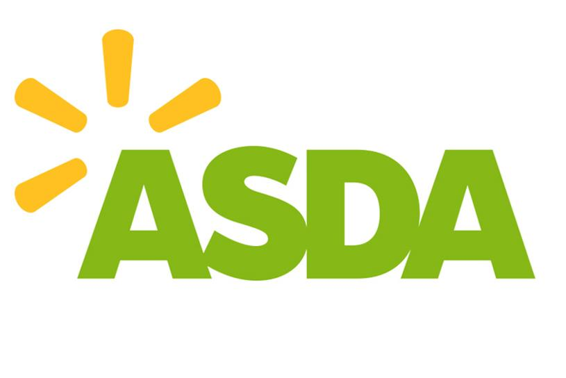ASDA of Biggleswade kindly donated a substaintial amount to the club recently, thank you so much!