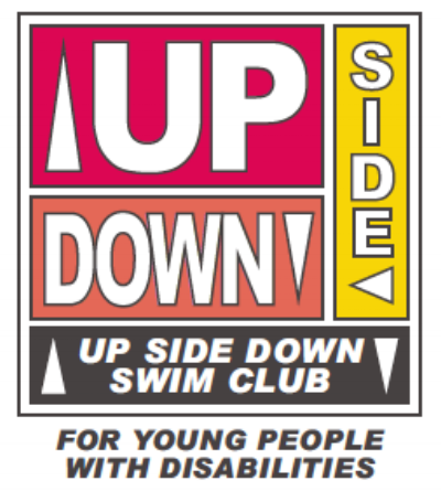 The Upside Down Swimming Club