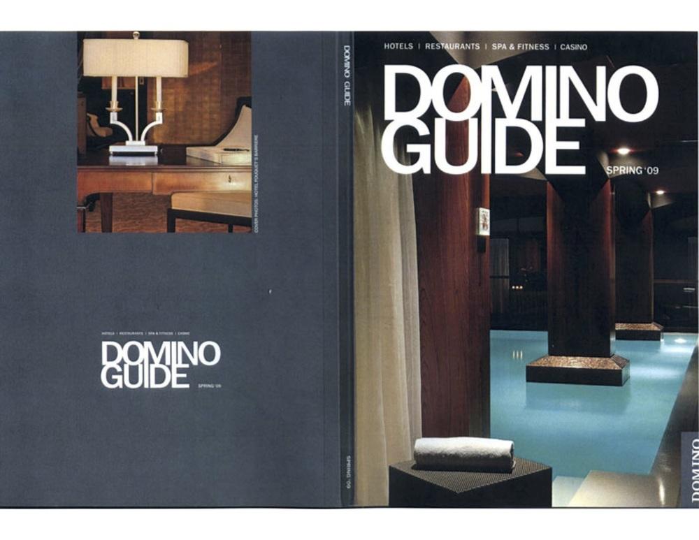Domino Guide