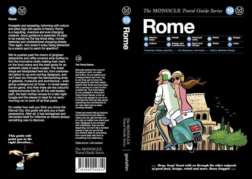 The Monocle Travel Guide - Rome Hotels.jpg