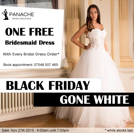 black_friday_2105_sale_bridesmaids.jpg