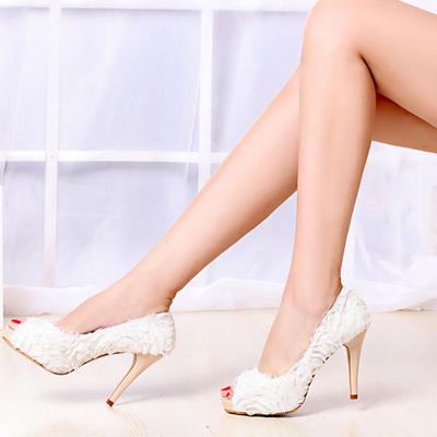 comfort_tip_comy_heels.jpg