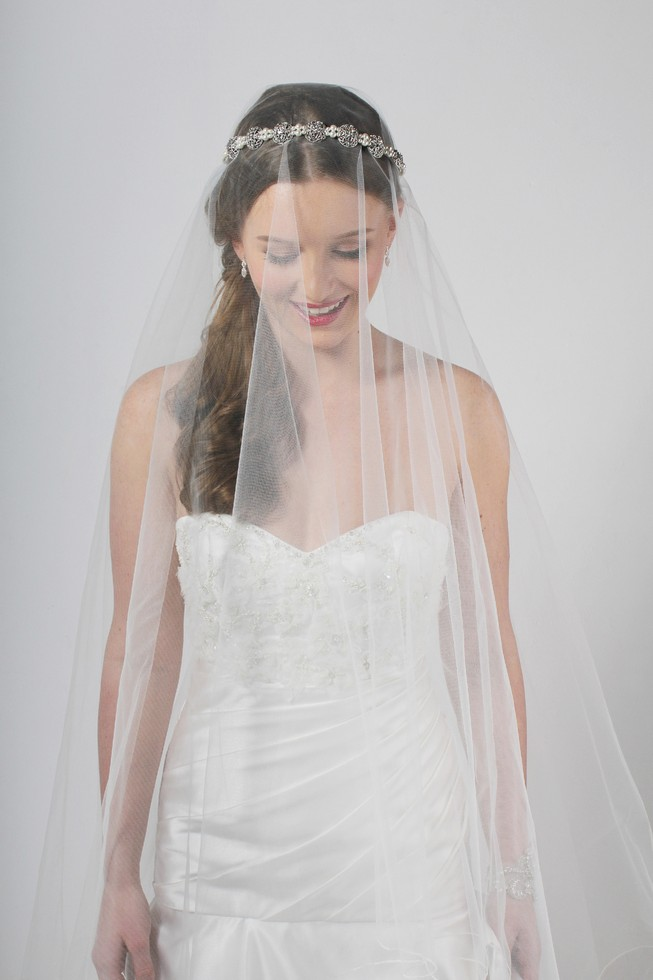 PanacheBridalBoutique.com - Richard Designs - #C16A
