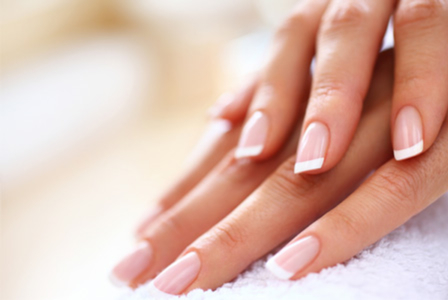 panache_beauty_treatments_gel_nails.jpg