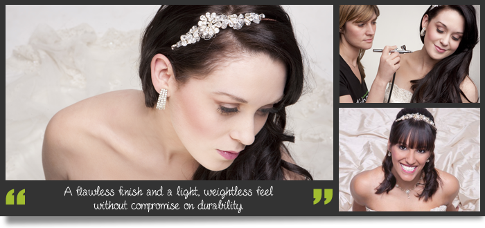 panache_beauty_treatments_bridal_make_up.jpg
