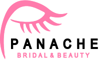 panache_beauty.jpg