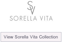 sorella-vita-winter-sale.png