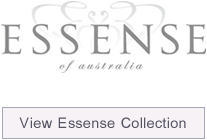 essense-winter-sale-off.png