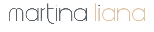 martina-liana-logo.png