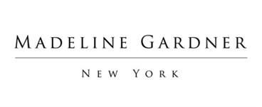 madeline-gardiner-logo.png
