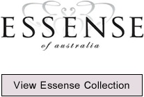 essense-winter-sale.png