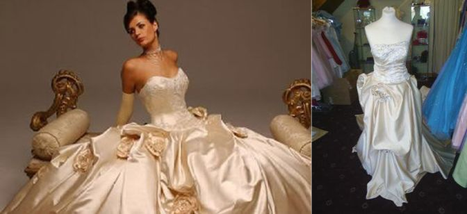 fake-bridal-gown.jpg