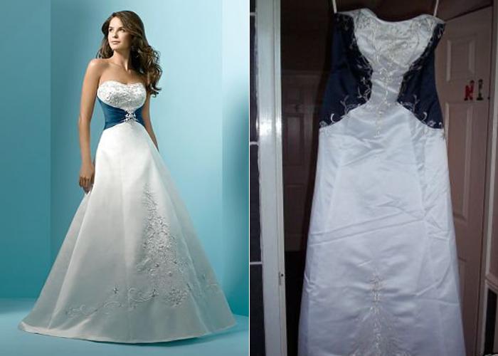 fake-bridal-dress-2.jpg