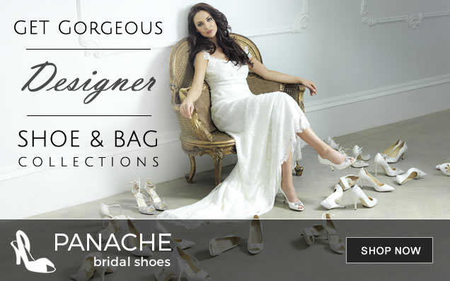 panache-bridal-shoes.jpg