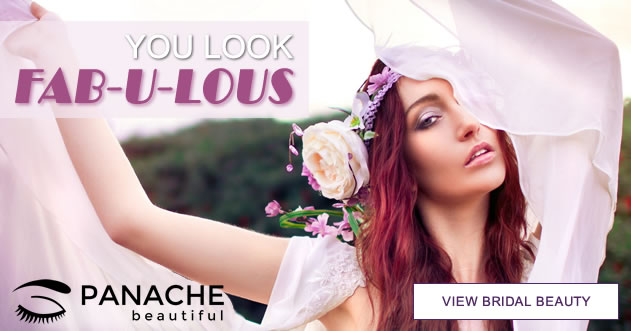 panache_bridal_beauty_packages.png