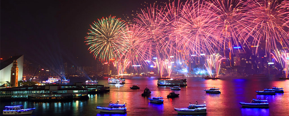new-year-fireworks-2017.jpg