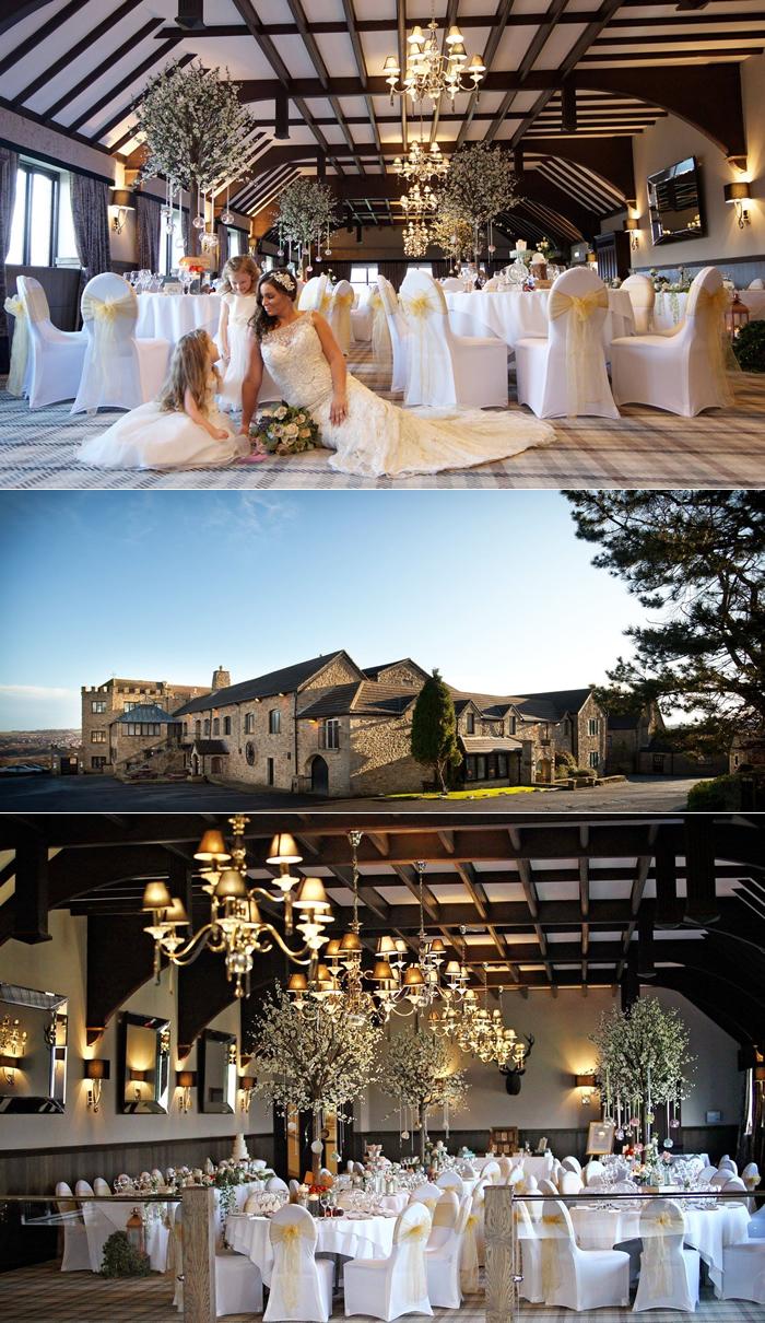 derwent-manor-hotel.jpg