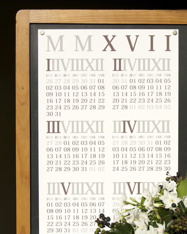 studio milledisegni calendar with paperwhites small.png