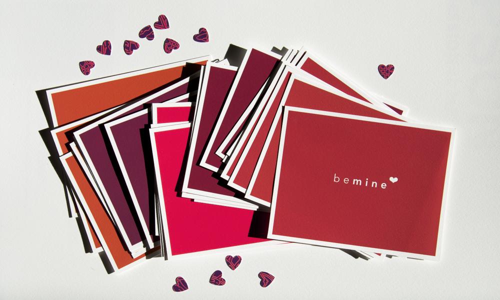 studio milledisegni valentines traditional brights