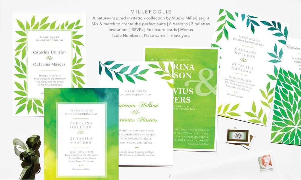 studio milledisegni millefoglie homepage slideshow - invitations with text.jpg