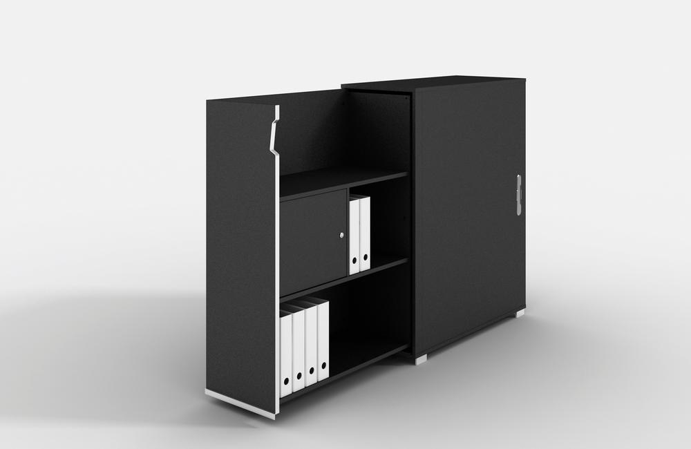 7. Genese My Cabinet.jpg