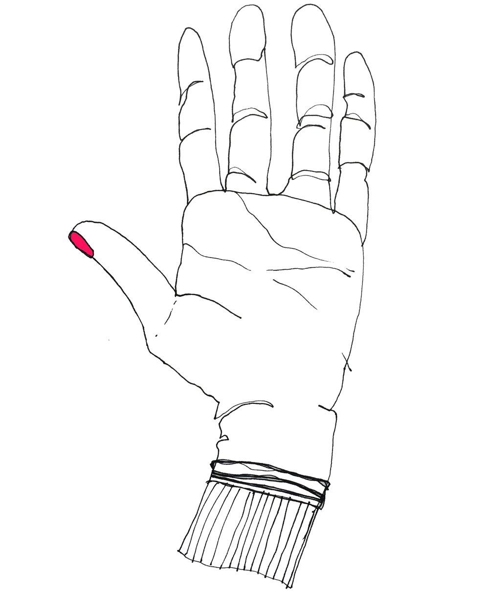 Open hand2.jpg