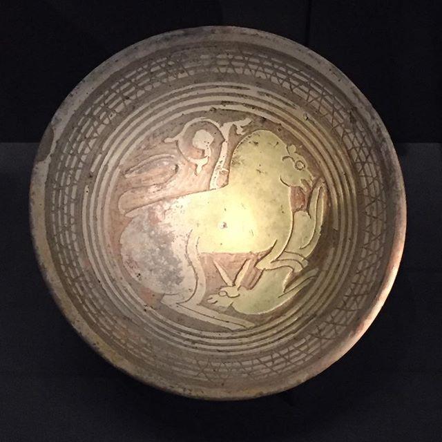 #inspiration #ceramics #vossknudsen