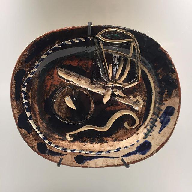 #picasso #ceramics