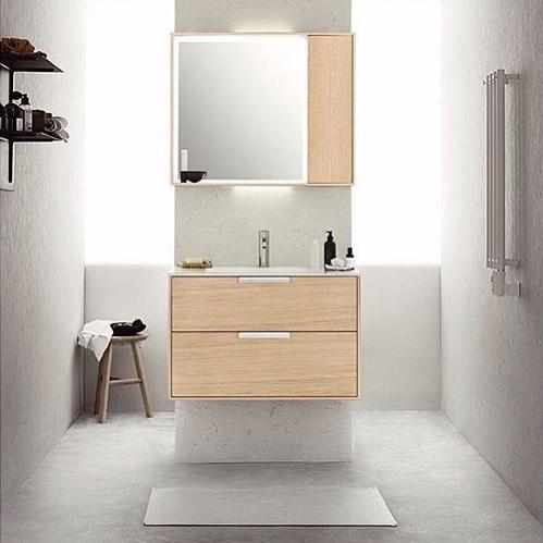 DK for @svedbergs  #vossknudsen #loveyourbathroom