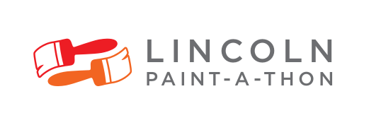 Lincoln Paint-a-Thon