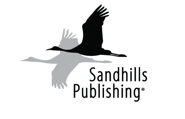SandhillsLogoBW.JPG