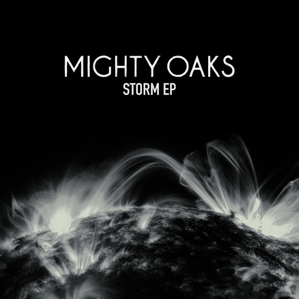 mighty oaks storm ep digital artwork.jpg
