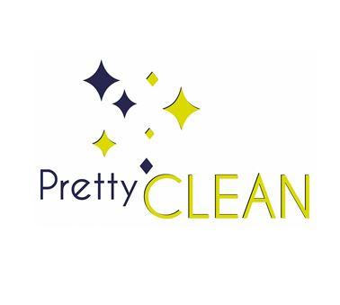 PrettyClean.jpg